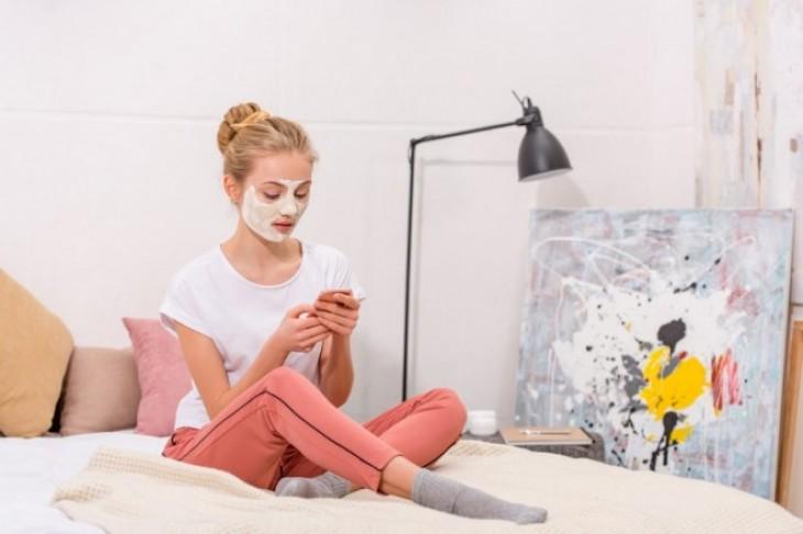 Spa tretmani kod kuće