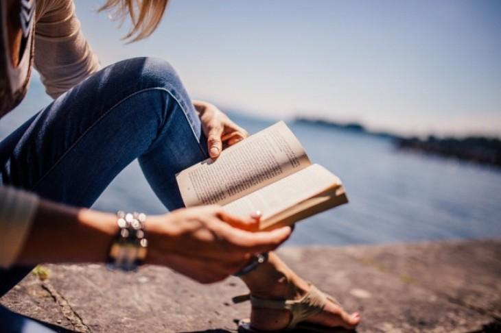 5 knjiga koje će vas oduševiti