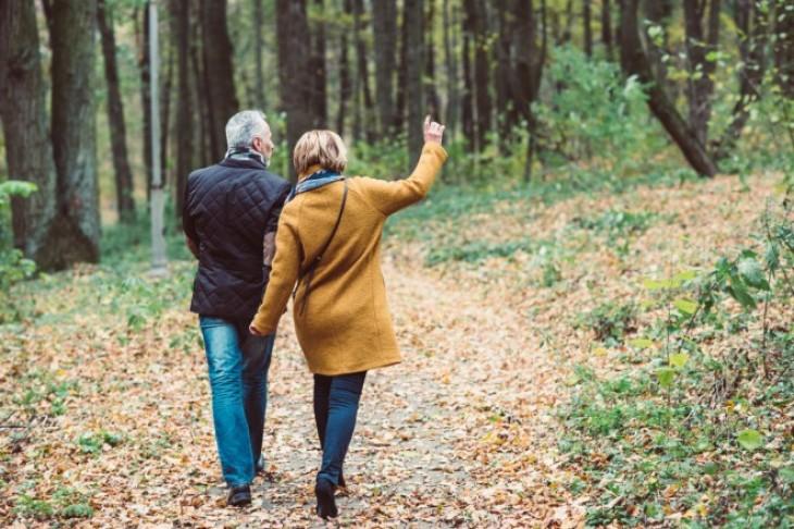 Fizička aktivnost kao imperativ zdravlja
