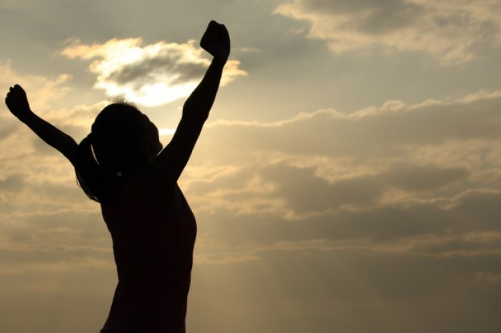 Kako podići samopouzdanje i zašto je to važno?