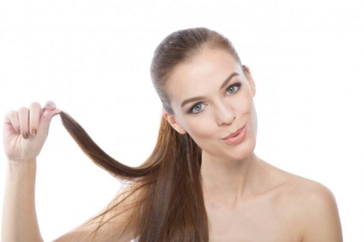 Pravilna nega kose za jaču kosu