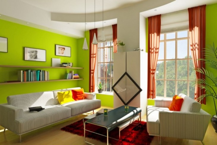 Saveti za dekoraciju doma i to veoma praktični