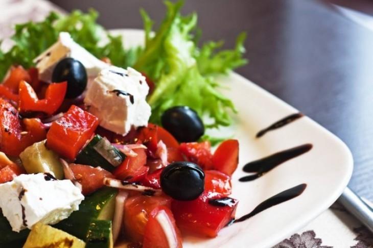 Top 3 tradicionalna grčka jela koja morate probati
