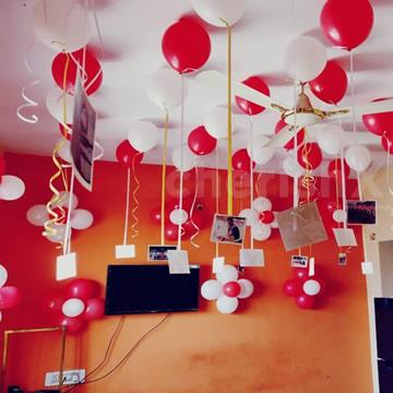 Organizacija i dekoracija